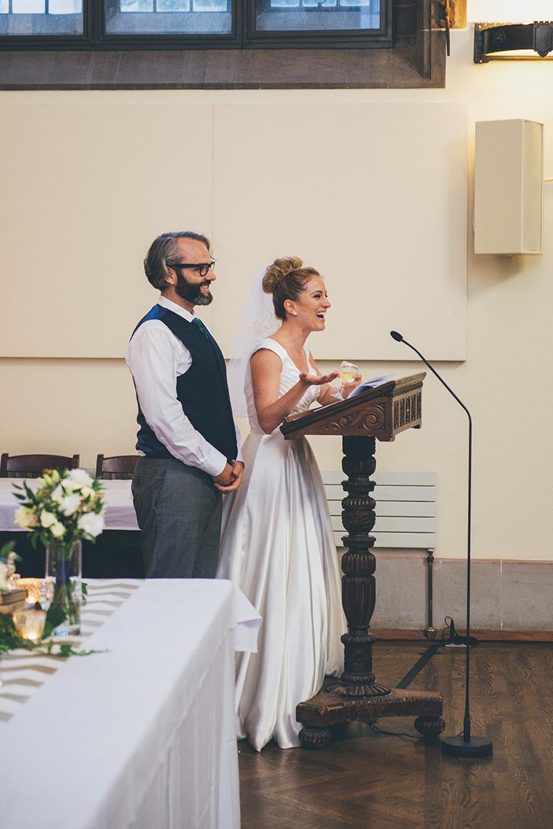 Toronto-Wedding-Burwash-Hall-00