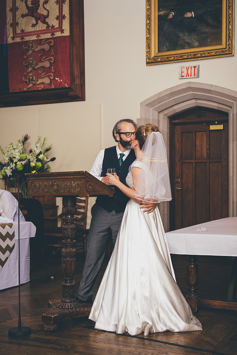 Toronto-Wedding-Burwash-Hall-03 (1)