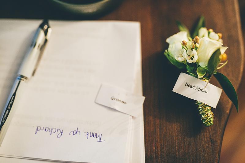 Toronto-Wedding-Burwash-Hall-14