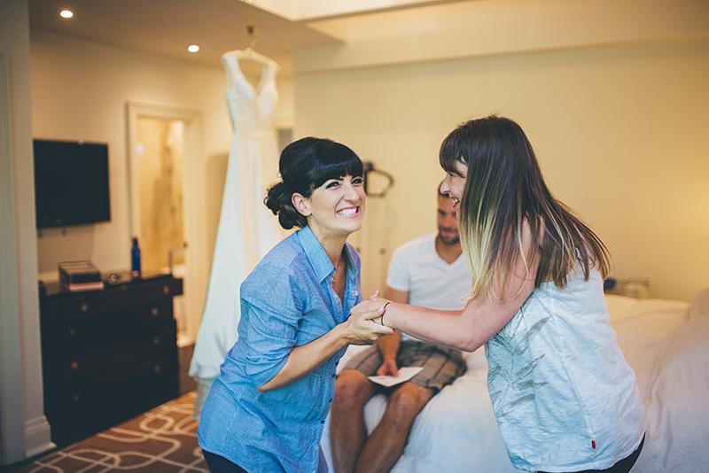 Toronto-Wedding-Burwash-Hall-15
