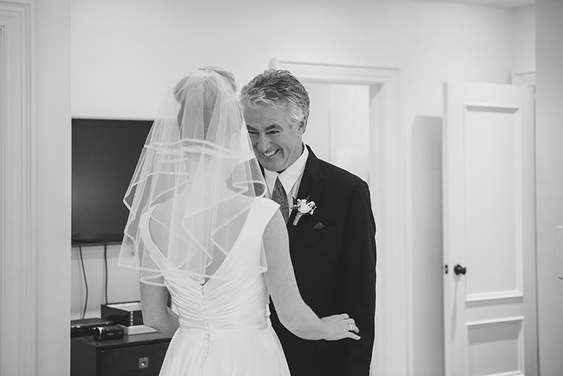 Toronto-Wedding-Burwash-Hall-19