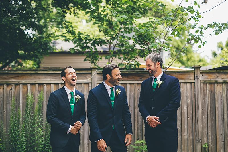 Toronto-Wedding-Burwash-Hall-18