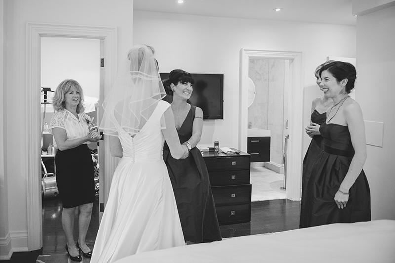 Toronto-Wedding-Burwash-Hall-20