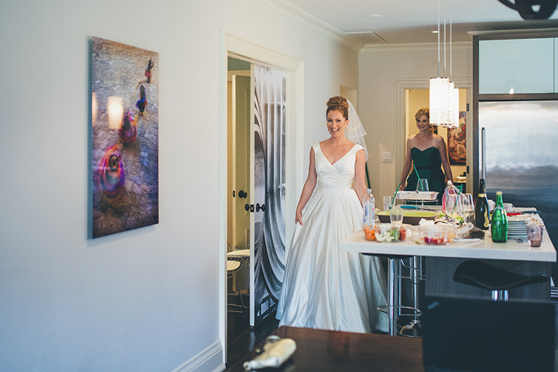 Toronto-Wedding-Burwash-Hall-21