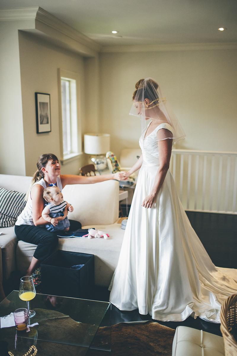 Toronto-Wedding-Burwash-Hall-23