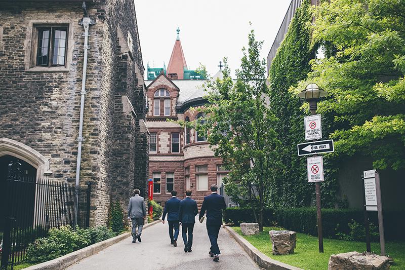 Toronto-Wedding-Burwash-Hall-26
