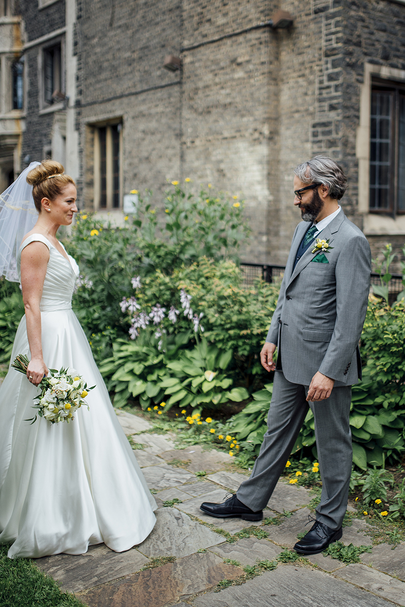 Toronto-Wedding-Burwash-Hall-29