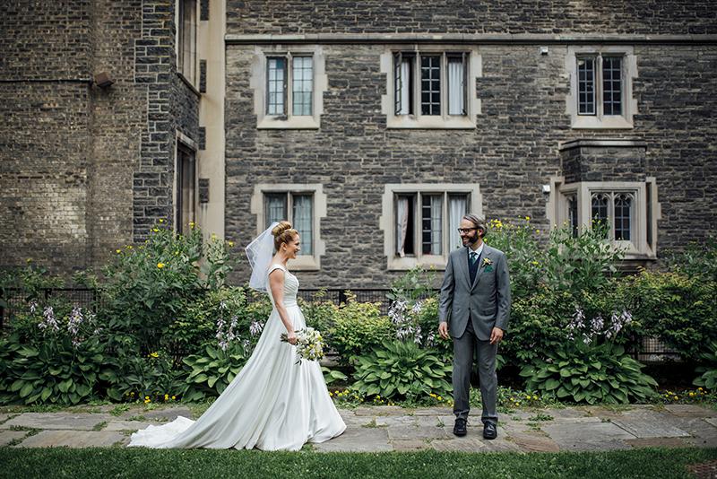 Toronto-Wedding-Burwash-Hall-28