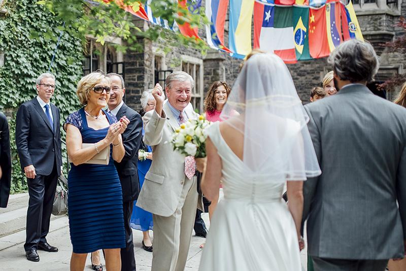 Toronto-Wedding-Burwash-Hall-33