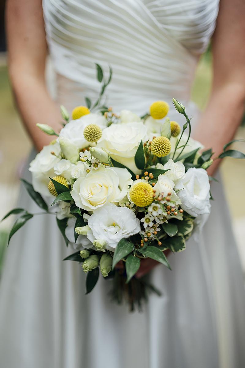 Toronto-Wedding-Burwash-Hall-35