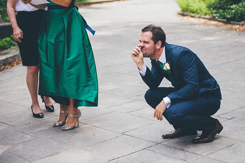 Toronto-Wedding-Burwash-Hall-42