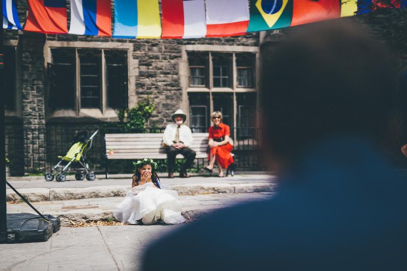 Toronto-Wedding-Burwash-Hall-41