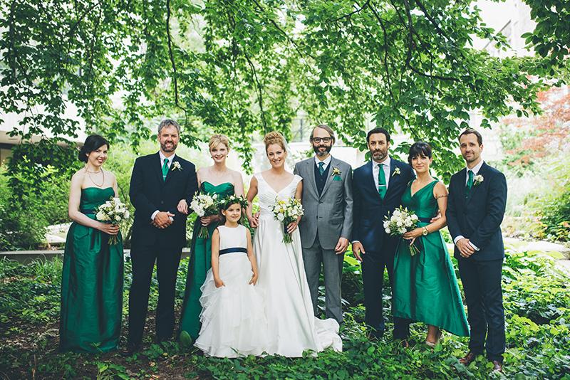 Toronto-Wedding-Burwash-Hall-38