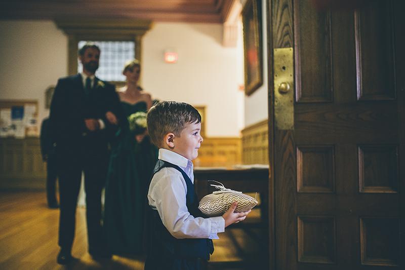 Toronto-Wedding-Burwash-Hall-50