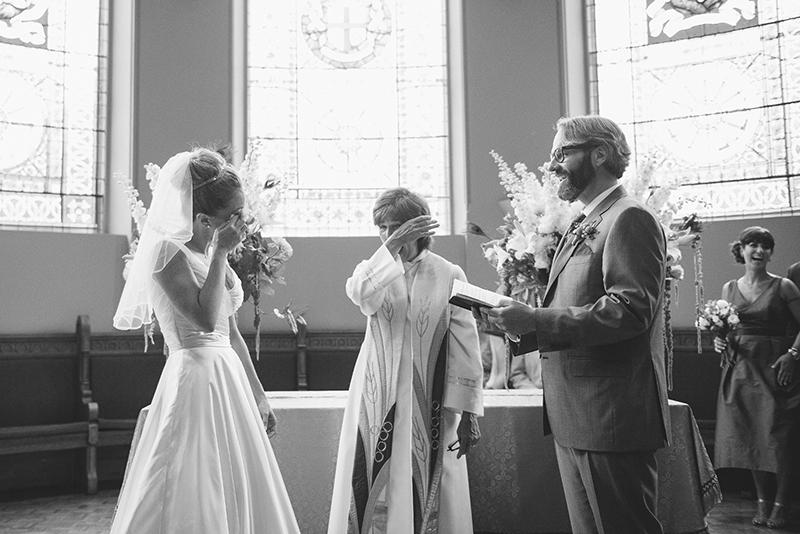 Toronto-Wedding-Burwash-Hall-57