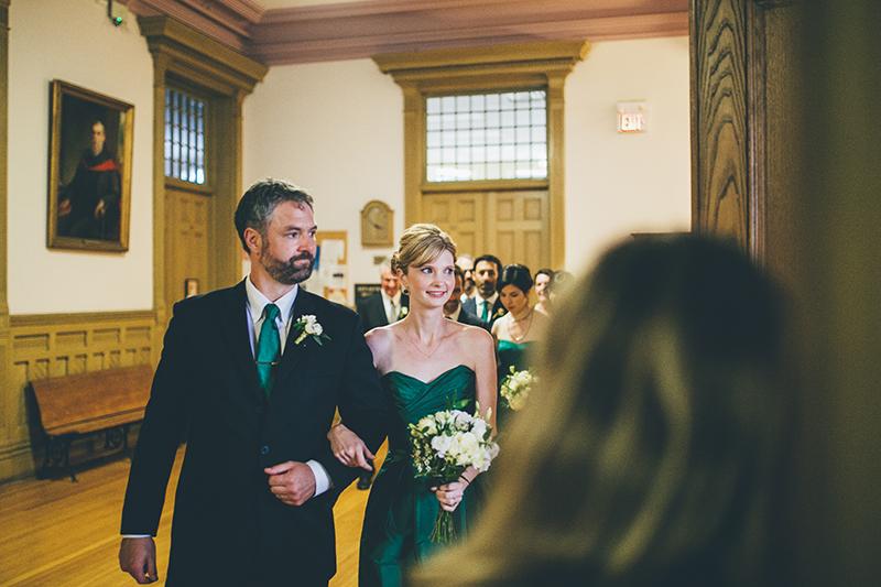 Toronto-Wedding-Burwash-Hall-51
