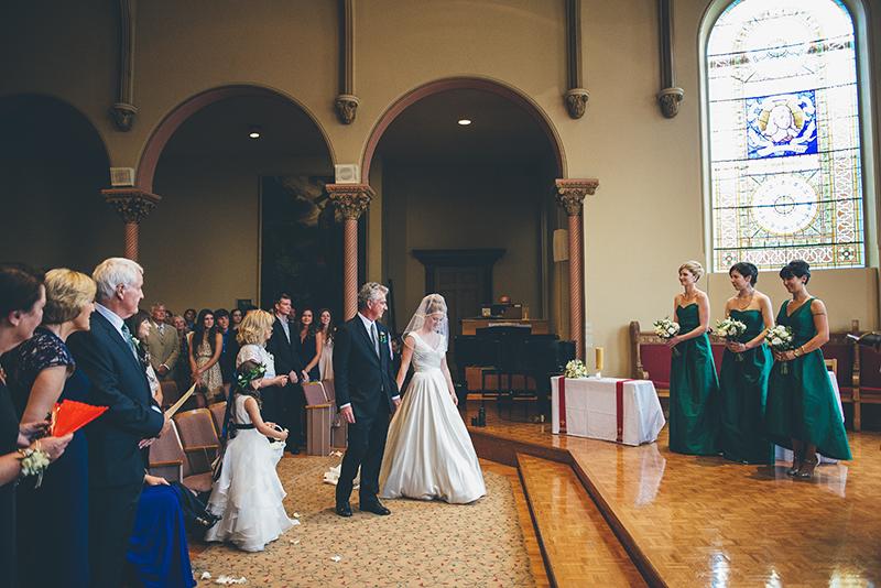 Toronto-Wedding-Burwash-Hall-53