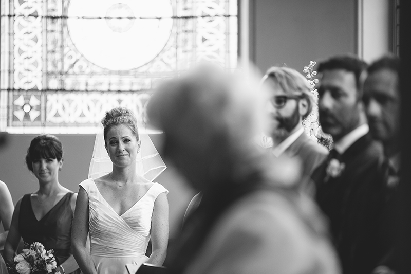 Toronto-Wedding-Burwash-Hall-55