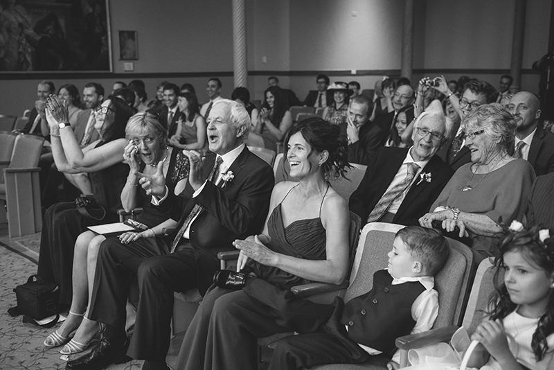 Toronto-Wedding-Burwash-Hall-56