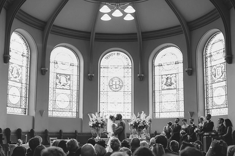 Toronto-Wedding-Burwash-Hall-58