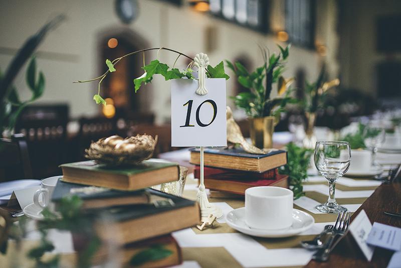 Toronto-Wedding-Burwash-Hall-68