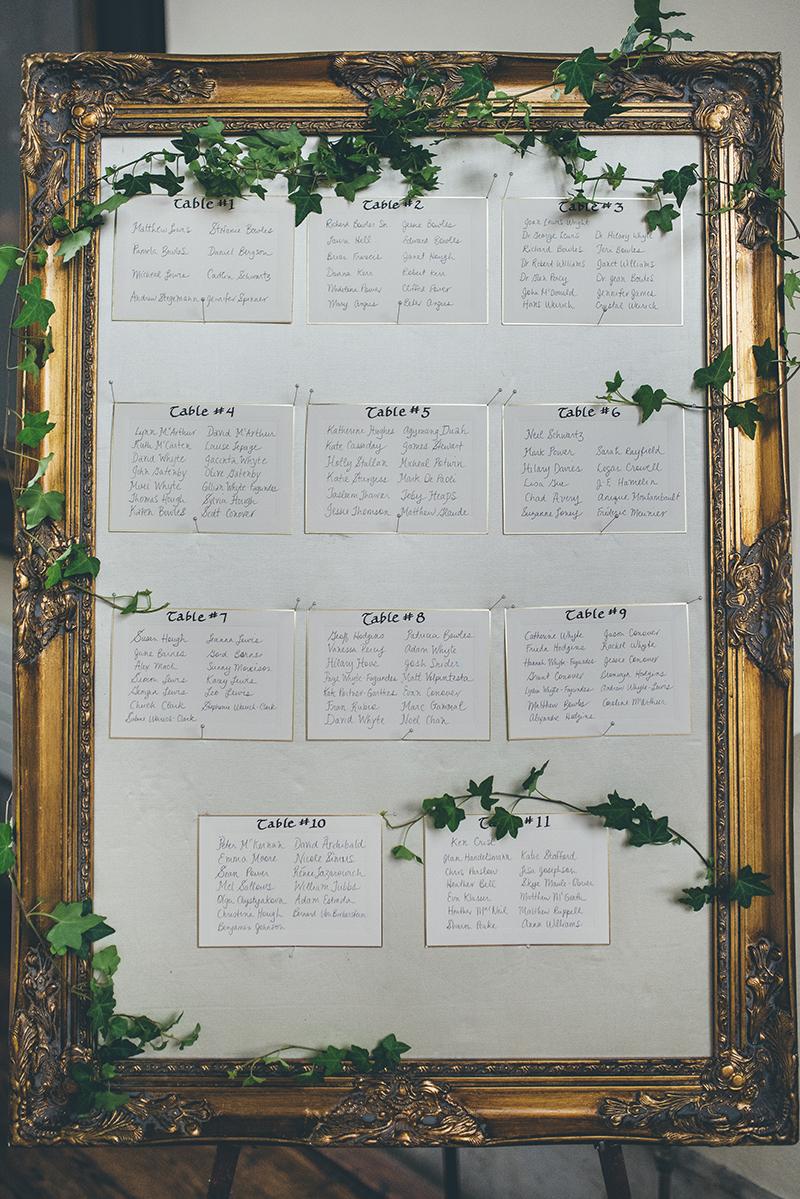 Toronto-Wedding-Burwash-Hall-66