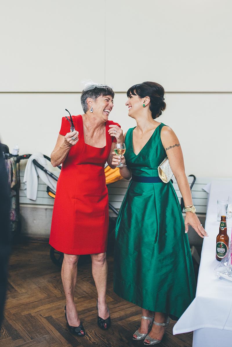 Toronto-Wedding-Burwash-Hall-78
