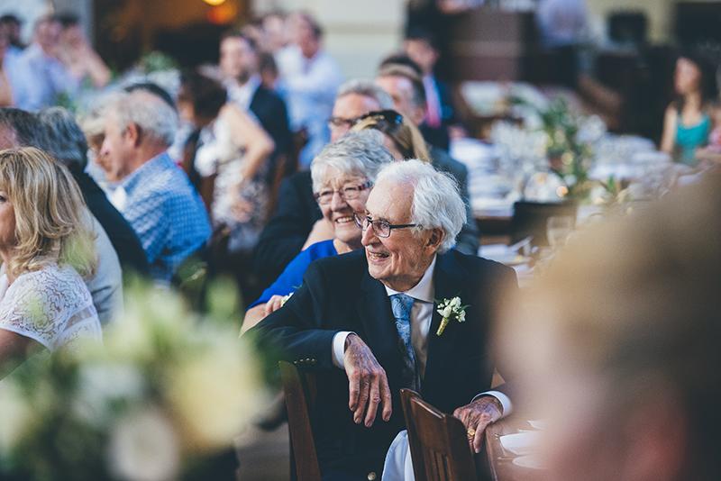 Toronto-Wedding-Burwash-Hall-81