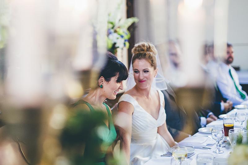 Toronto-Wedding-Burwash-Hall-82
