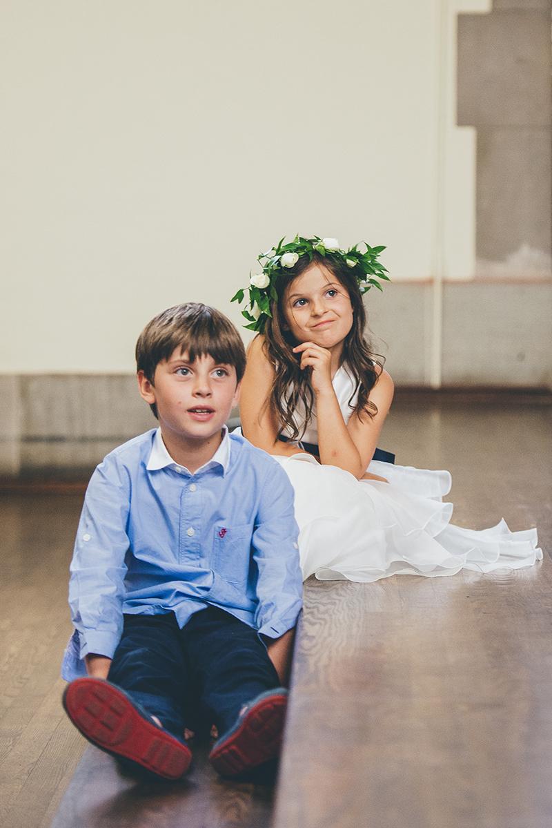 Toronto-Wedding-Burwash-Hall-92