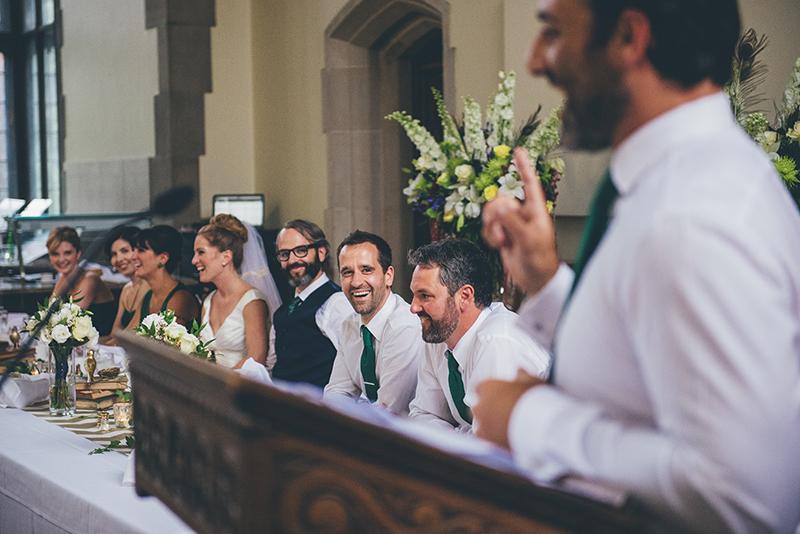 Toronto-Wedding-Burwash-Hall-93