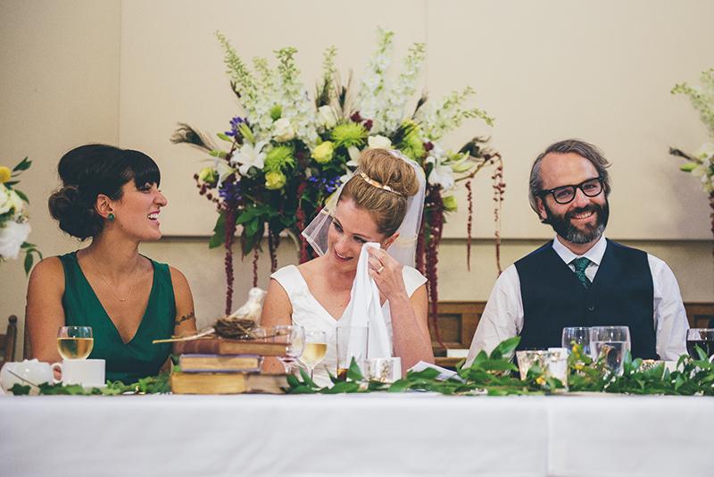 Toronto-Wedding-Burwash-Hall-98