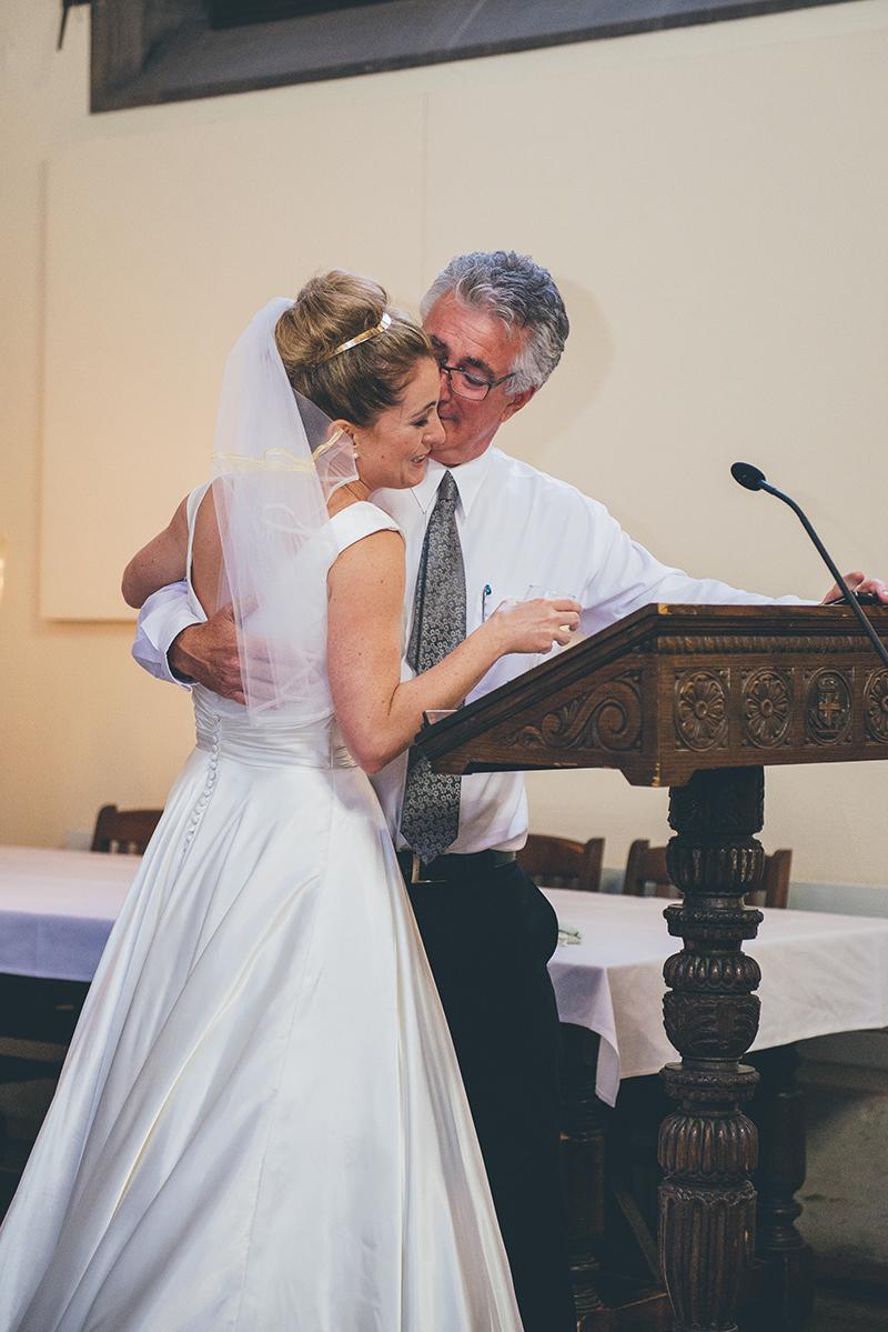Toronto-Wedding-Burwash-Hall-99