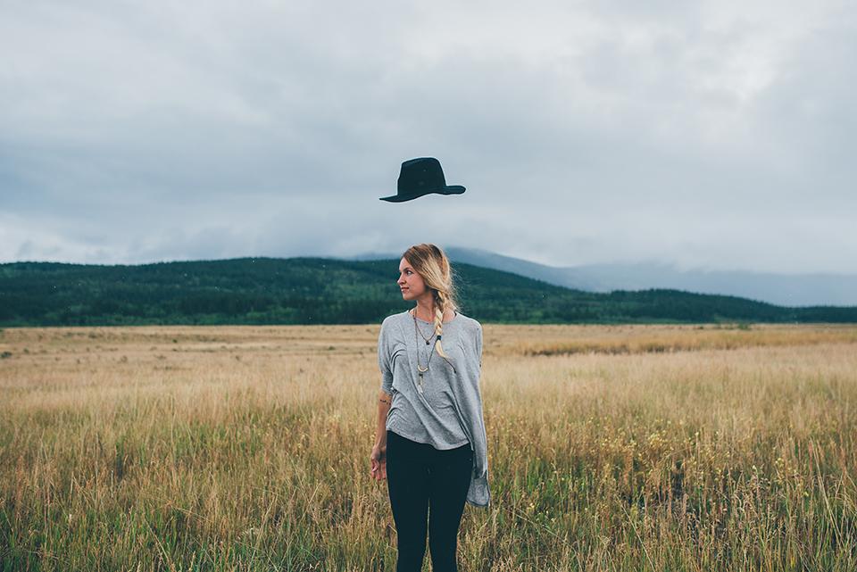 Alberta-Wedding-Photographer10