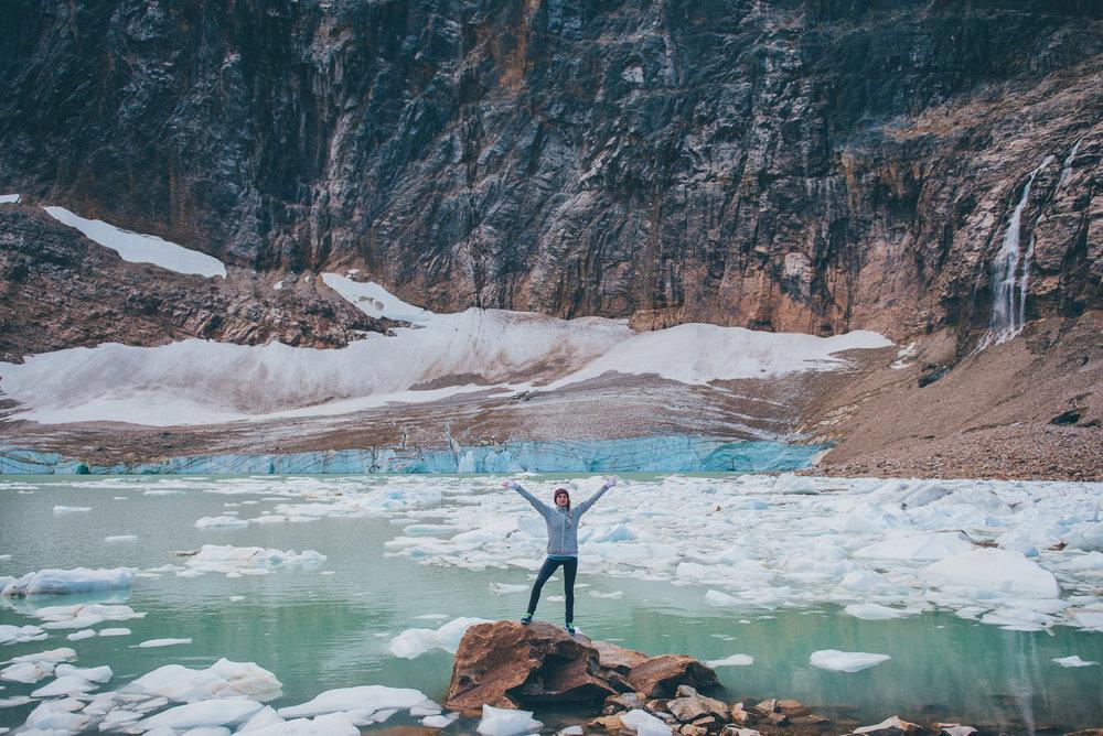 Travel-Jasper-Alberta-Photographer74