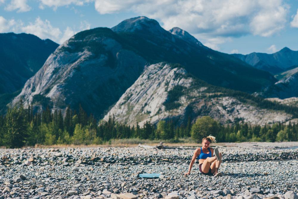 Travel-Jasper-Alberta-Photographer84