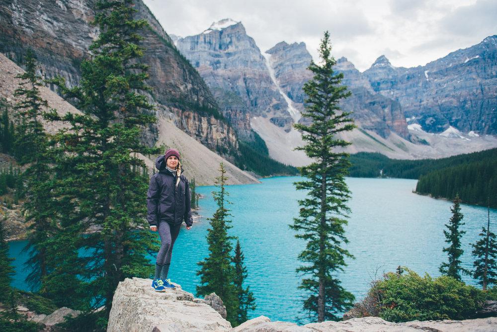 Moraine-Lake-Banff44