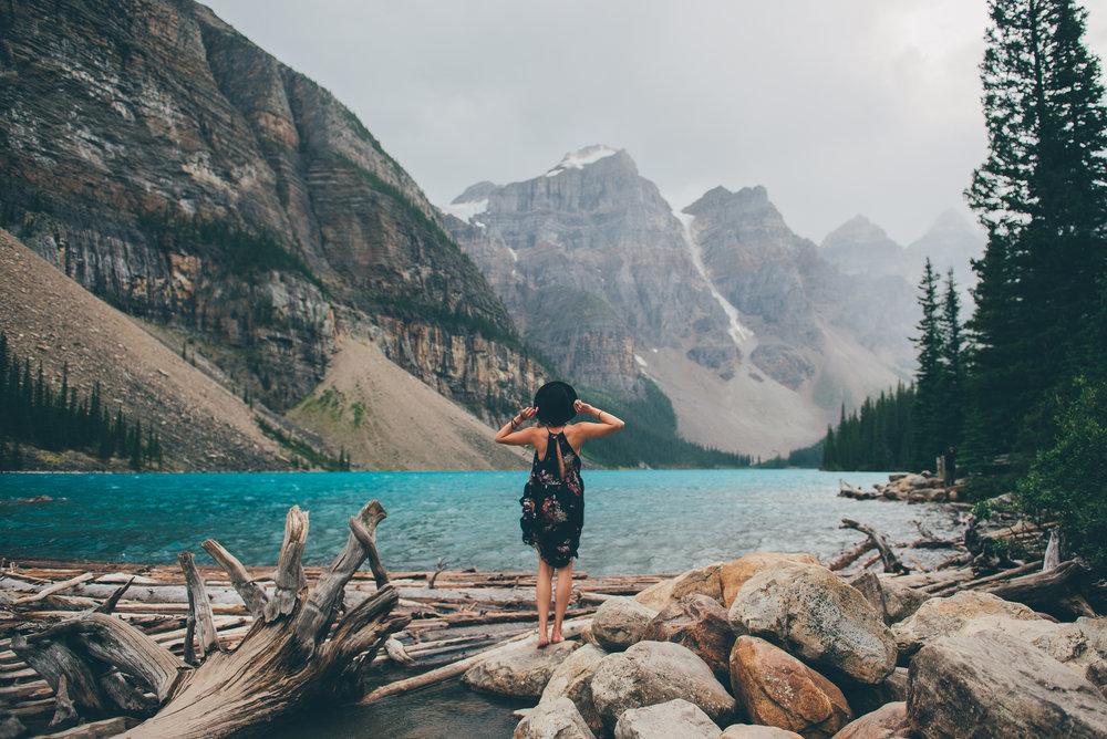 Moraine-Lake-Banff42