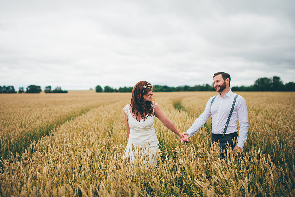 Alberta-Wedding-Photgrapher2