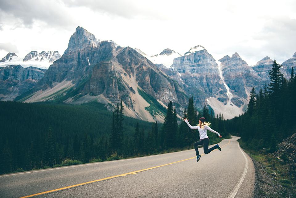 Alberta-Wedding-Photographer