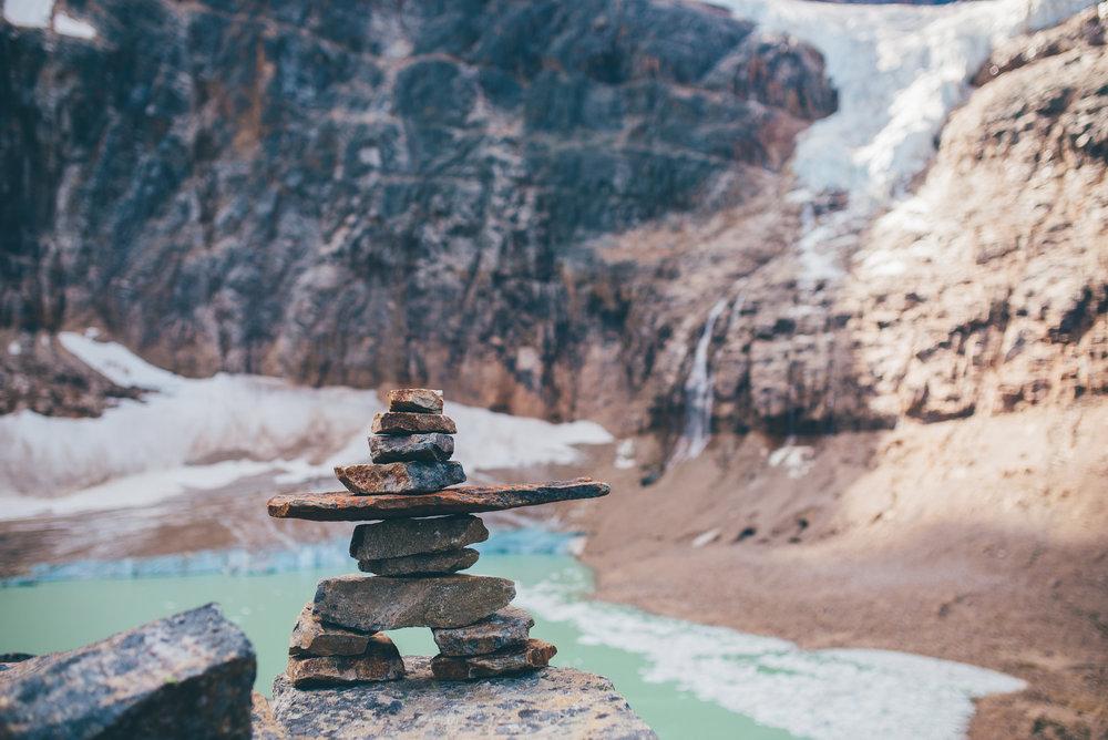 Travel-Jasper-Alberta-Photographer80