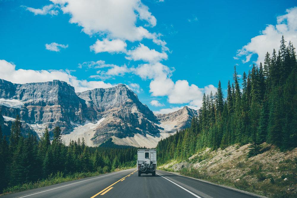 Travel-Jasper-Alberta-Photographer62