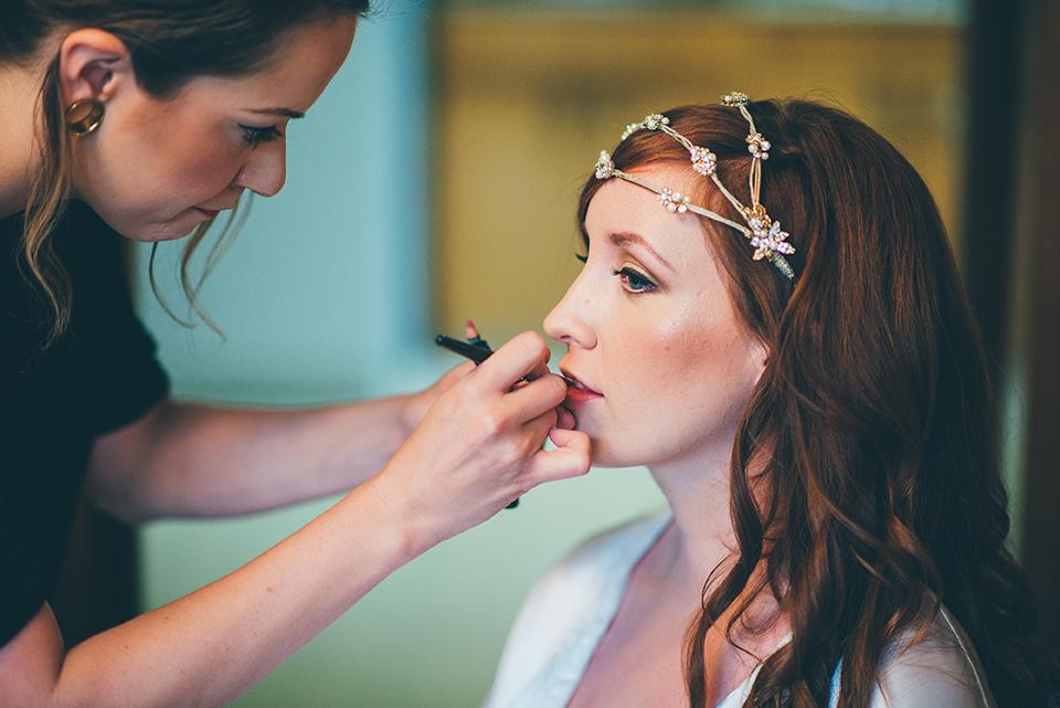 Edmonton-Wedding-Photographer-062