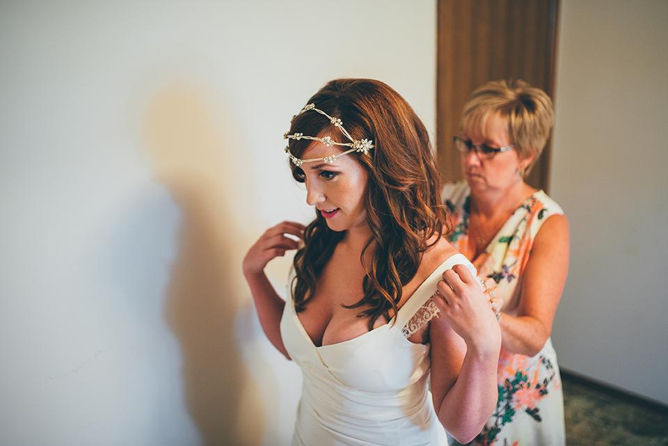 Edmonton-Wedding-Photographer-071