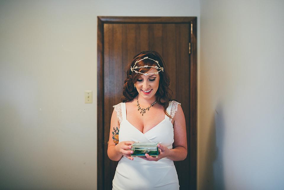 Edmonton-Wedding-Photographer-076