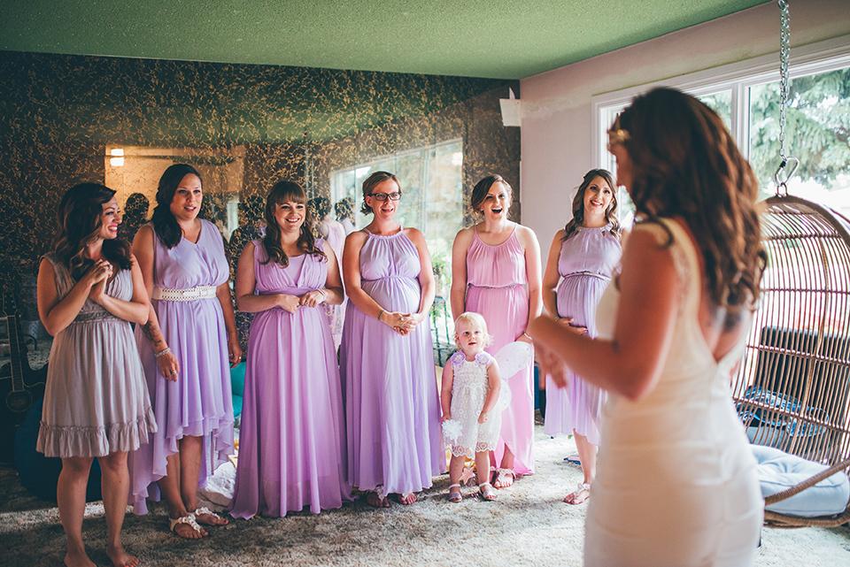 Edmonton-Wedding-Photographer-078