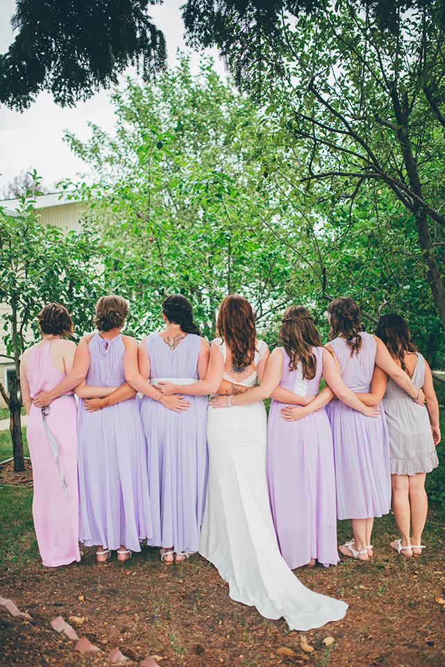 Edmonton-Wedding-Photographer-084