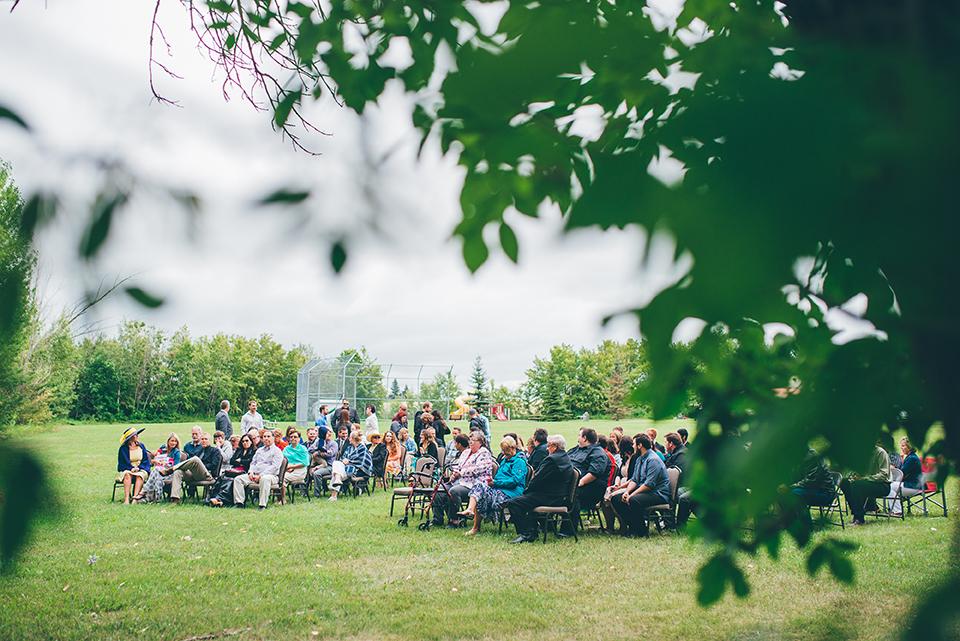 Edmonton-Wedding-Photographer-090