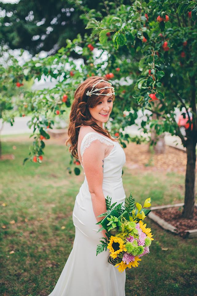 Edmonton-Wedding-Photographer-082