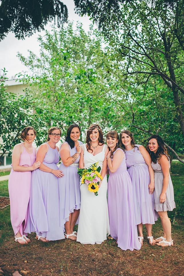 Edmonton-Wedding-Photographer-083